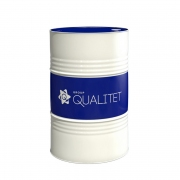 Qualitet Transmission API GL-5 SAE 75W-90