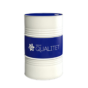 Qualitet ATF III